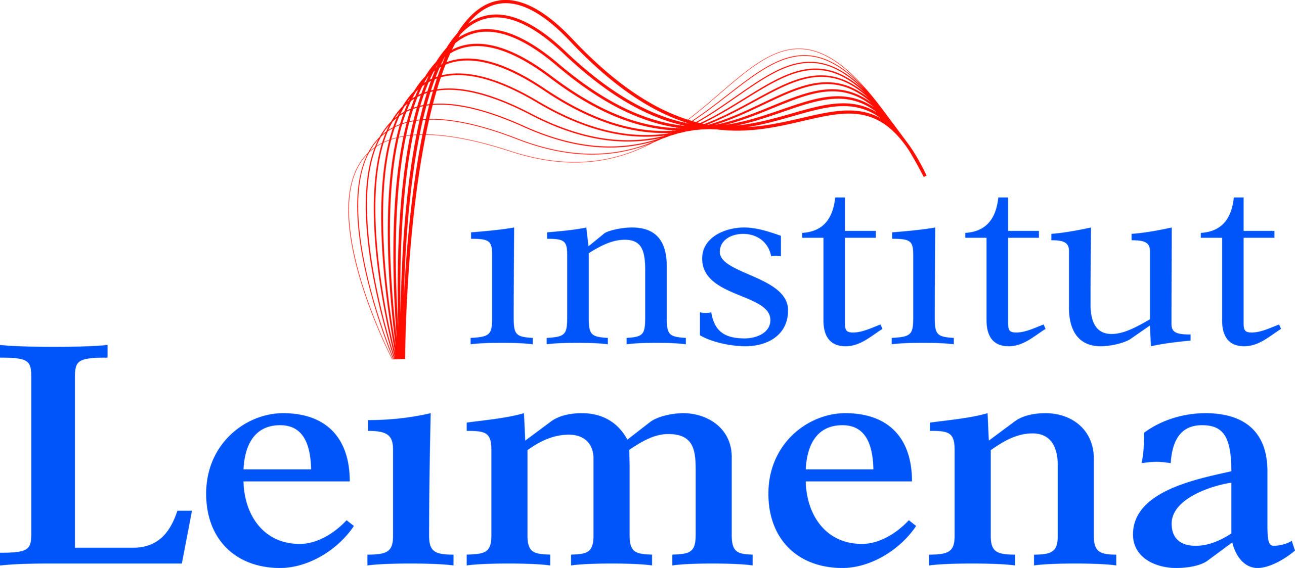 The Leimena Institute