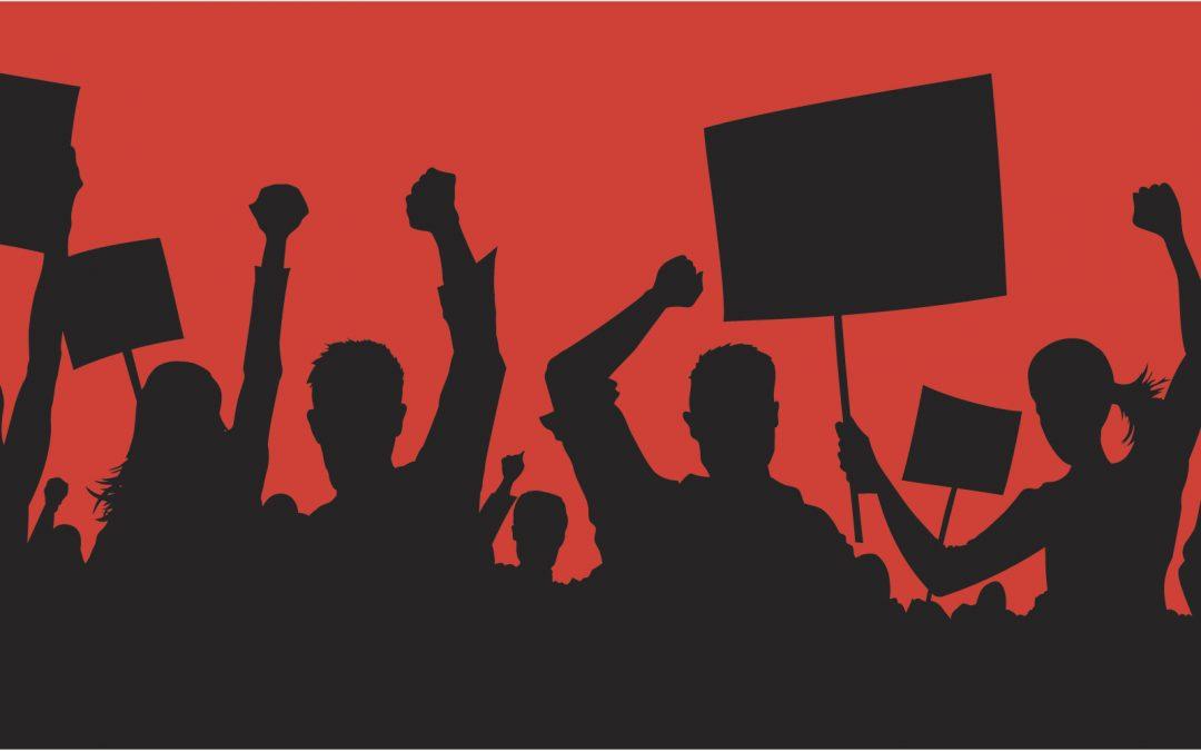 Menegakkan Konstitusi, Konsolidasi Demokrasi (2)
